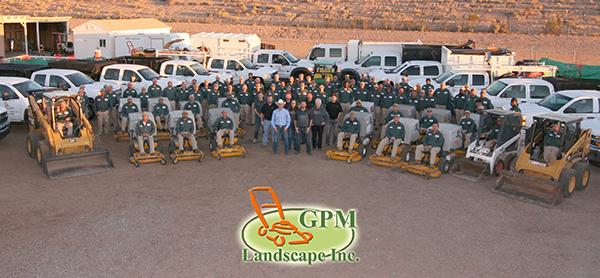 2015-Staff-GPM Landscape