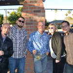PB BELL HOLIDAY PARTY 182-GPM Landscaping
